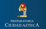 Preparatoria Ciudad Azteca